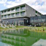 Wine & Spa – LOISIUM Resort Langenlois