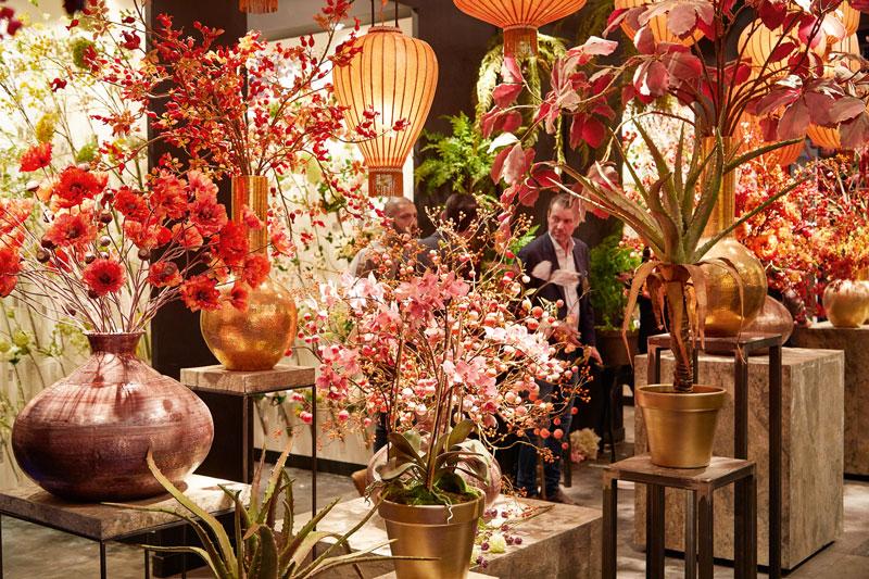 interiors_decorations_jean-luc_valentin_19