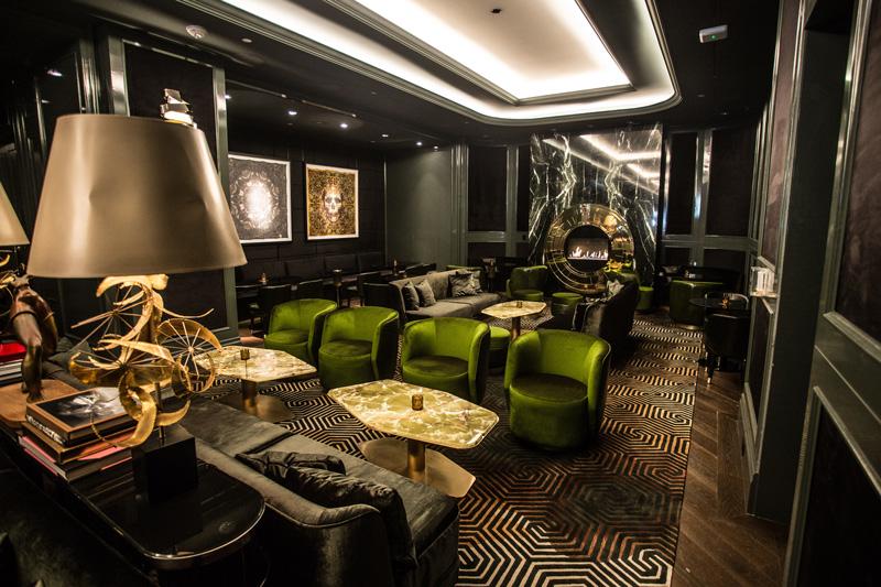 Bisha,-Toronto_Lounge-1-BrianHamilton