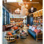 Hotelstyle eMagazin Jänner 2018
