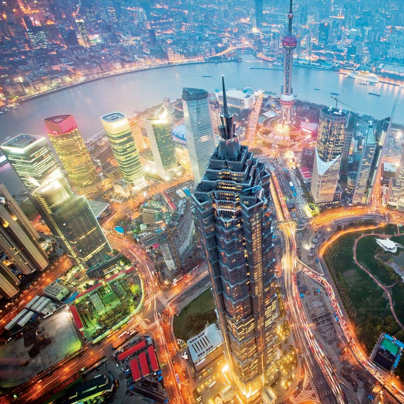 Grand-Hyatt-Shanghai-Exterior-Hyatt