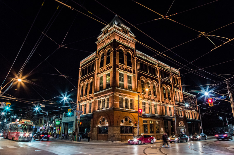 The-Broadview-Hotel-restored-facade_Photo-Credit-Michael-Rousseau