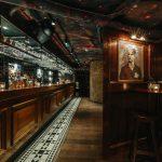Inspirierende Orte – Restaurant & Bar Award