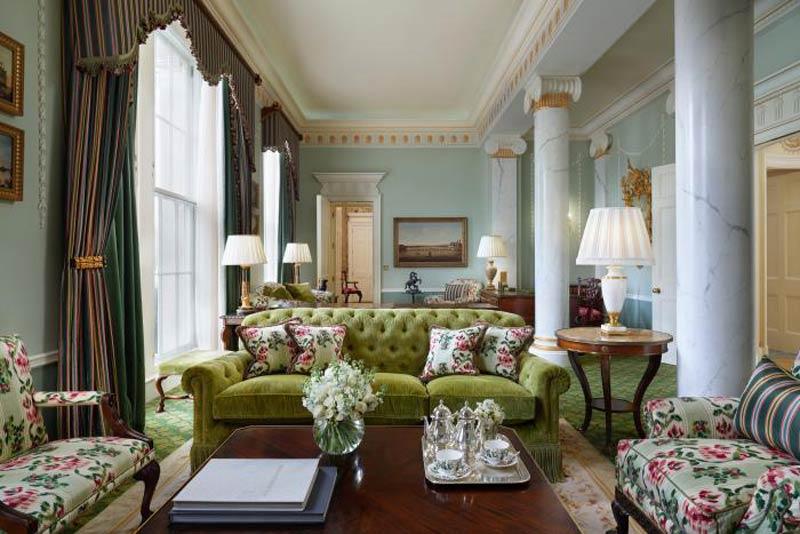The-Lanesborough-Suite-Living-Room