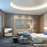 Die spektakulaersten Hoteleroeffnungen in diesem Jahr