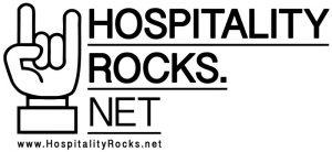 HR_Logo_www_net