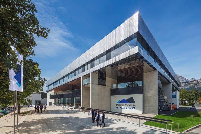 Tourismusschule-Wilden-Kaiser1_-Jean-Stephane-Mus-I-Innfocus-Photography