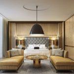 Zweites Luxushotel in Dubai – Waldorf Astoria