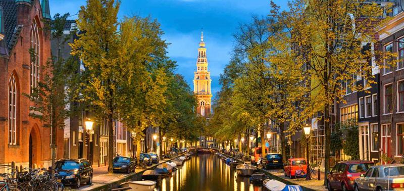 amsterdam-destination5