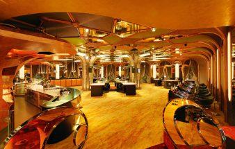 Rien ne va plus! – Casino Graz