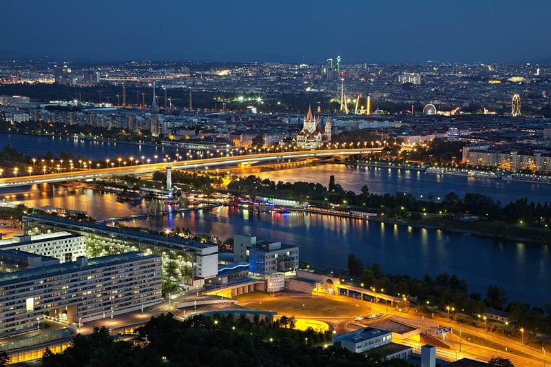 vienna-smart-city