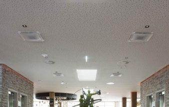 Hotel Dachsteinkönig punktet mit Wohlfühlfaktor Tageslicht