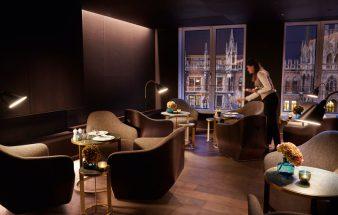 Luxus ganz privat – BEYOND by Geisel