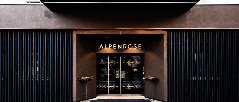 Alpenrose-Vanmey-Photography-(4)