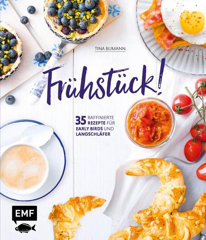 Fruehstueck-Cover-U1