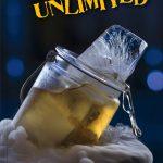 Buchtipp: Cocktails unlimited von Stefan Haneder