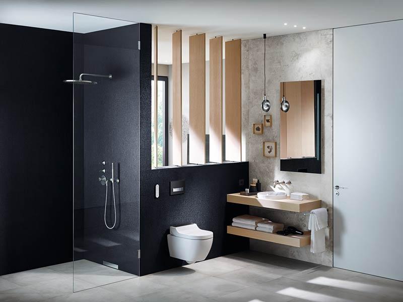 2018-Bathroom-02-C-VariForm-Washbasin-AquaClean-Tuma-Comfort-Hotel-PRT