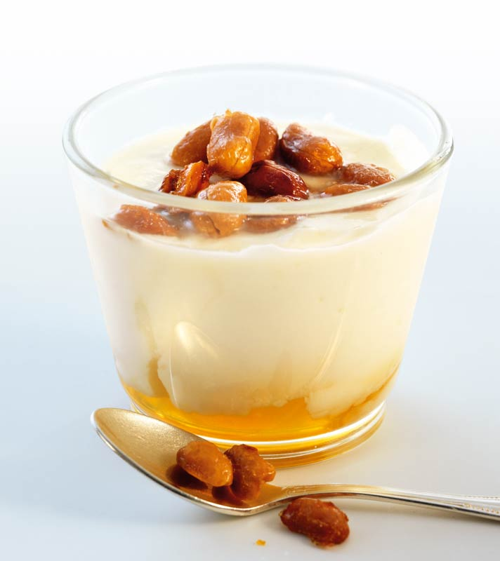 Griechischer-Joghurt