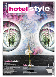 Cover_HP-eMag318
