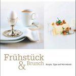 Frühstück & Brunch von Hannes Finkbeiner und Ronny Siewert