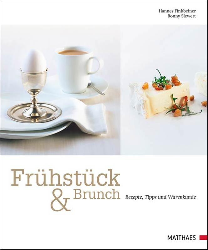 Finkbeiner_Fruehstueck__300_CMYK