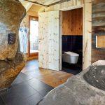 Hotelbad – der erste Eindruck zählt!