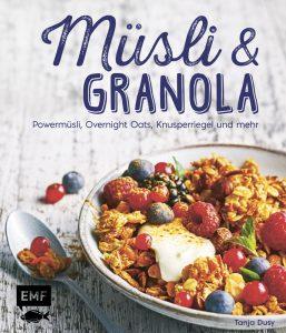 Muesli-und-Granola-Cover-U1