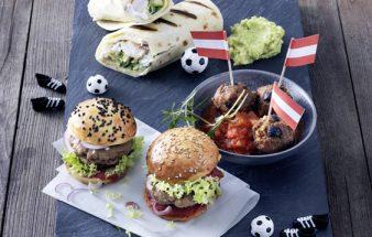 Summer Champions – WM Fieber – online Tipps für Gastronomen