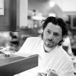 Mit Liebe zum Beruf – Thomas Dorfer