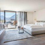 Gelebte Leidenschaft – Hotel Ansitz Plantitscherhof
