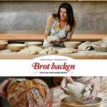 Buchtipp: Brot backen, wie es nur noch wenige können
