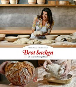 Brot Brotbuch_Cover_Auflage_2_final_300dpi