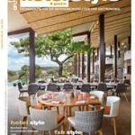 Hotelstyle eMagazin Juni 2018