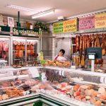 Rindfleisch aus Österreich – Hödl Fleischerei