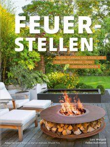 Feuerstellen _Cover_kl