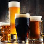 Ein Bier, bitte! Das kühle Blonde zur WM