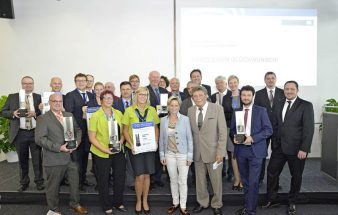 Public Value Award 2018 – interbad