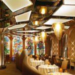 Las Vegas in Graz – Las Vegas Styrian Style