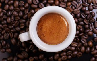 Revolutionierung des traditionellen Espresso-Konzeptes