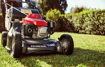 Engineering for Life – Honda