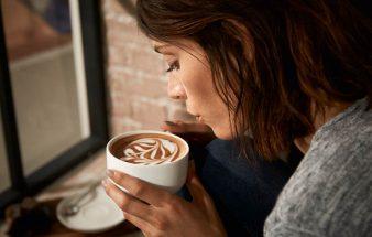 Building Bridges – Kaffeegenuss