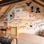 Spreedwood Distillers startet alleine durch
