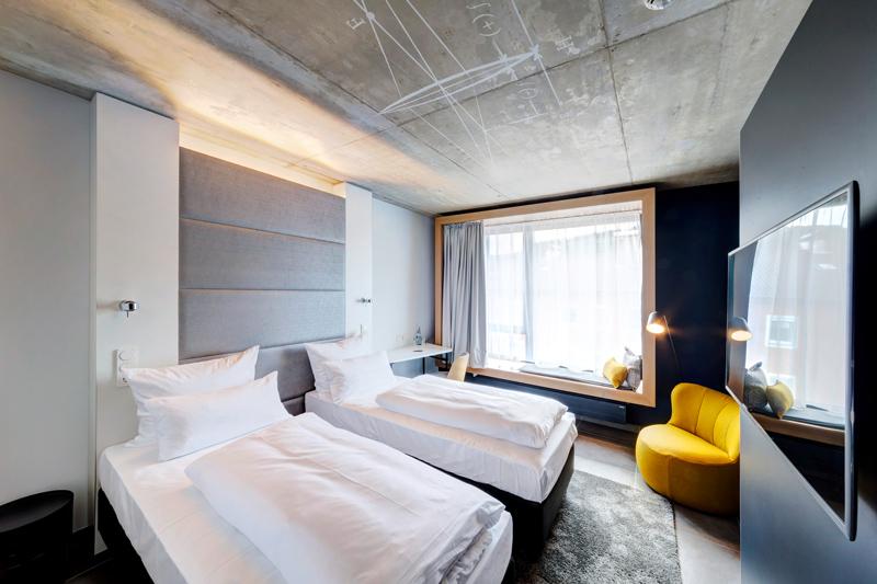 HotelVilotel