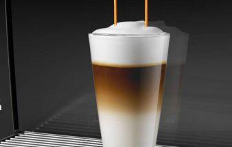 Reinster Kaffee: Hygiene und Geschmack in der Tasse