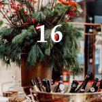 Weihnachtsspecial in Wien – Grand Ferdinand