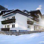 Abseits der Pisten auf den Arlberg – VALLUGA Hotel