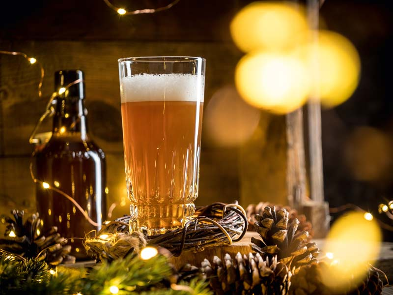 Bier - Foto Eduard Zhukov