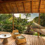 Viel Raum für ein Dorf – Zanzibar