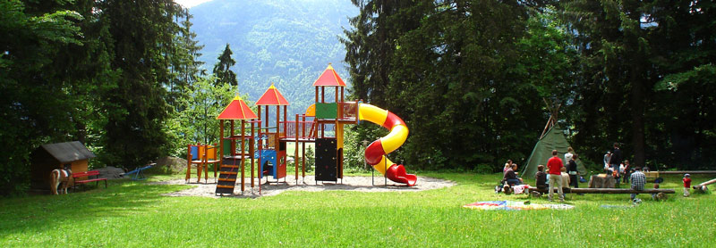 nawu_Spielplatz_Wald