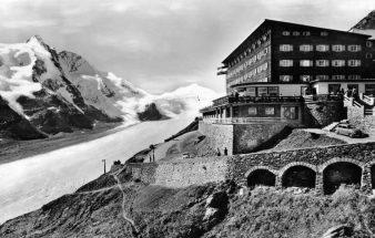 Alpenhotels – Lernen aus der Geschichte